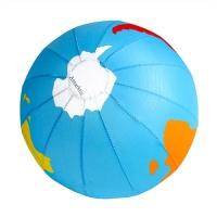 Weltkugel Ball
